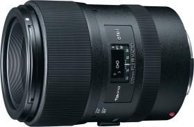 Tokina atx-i 100mm 2.8 FF Macro für Canon EF
