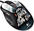 Logitech G5 Laser Mouse Battlefield 2142 Special Edition, USB (910-000121)
