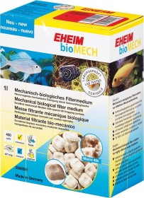 EHEIM BioMech filter medium, 1l (2508051)