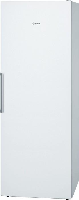 Bosch Serie 6 GSN58AW41 -- via Amazon Partnerprogramm
