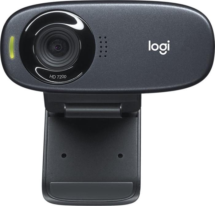 Logitech HD C310 (960-000637)