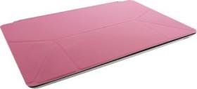 ASUS TranSleeve Dual ME400 pink (90XB00GP-BSL030)