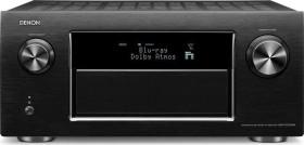 Denon AVR-X7200W schwarz