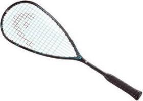 Head Squash Racket Graphene Touch Speed 120 Slimbody