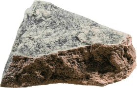 Back to Nature Aquarium Modul Basalt-Gneiss U (03000061)