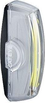 CatEye TL-LD710-F Rapid X2 Frontlicht