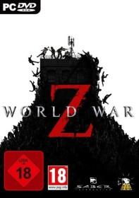 World War Z (PC)