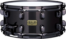 Tama S.L.P. Black Brass Snare (LBR1465)