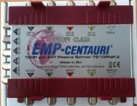 EMP-Centauri Profi Line T5/10PNP-3