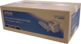 Epson Toner 1127 schwarz hohe Kapazität (C13S051127)