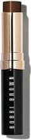 Bobbi Brown Skin Foundation Stick 10.0 Espresso, 9g