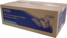 Epson Toner 1126 cyan hohe Kapazität (C13S051126)
