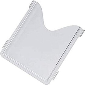 Brother Papierablage PG-100 (PG100)