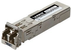 Cisco SFP MGBSX1-C, 1x 1000Base-SX SFP Modul