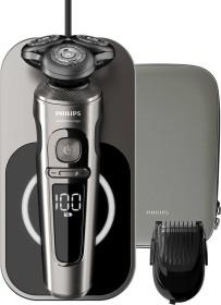 Philips SP9860/16 Series 9000 prestige men's shavers