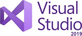 Microsoft Visual Studio 2019 Enterprise, ESD (multilingual) (PC)