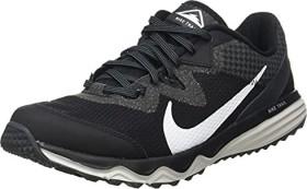 Nike Juniper Trail black/dark smoke grey/grey fog/white (Damen) (CW3809-001)