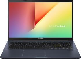 ASUS VivoBook 15 S513IA-EJ260 Bespoke Black (90NB0RR4-M03460)
