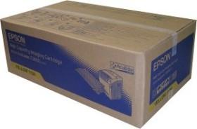 Epson Toner 1124 gelb hohe Kapazität (C13S051124)