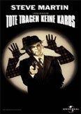 Tote tragen keine Karos (DVD)
