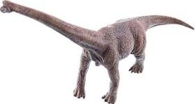 Schleich Dinosaurs - Brachiosaurus (14515)