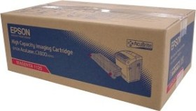 Epson Toner 1125 magenta hohe Kapazität (C13S051125)