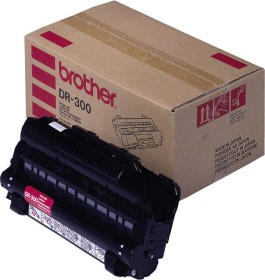 Brother Drum DR-300 (DR300)