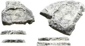 Back to Nature Aquarium Modul White Limestone F (03000068)
