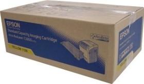 Epson Toner 1128 gelb (C13S051128)
