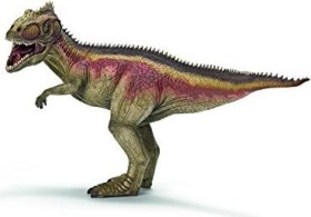 Schleich Dinosaurs - Giganotosaurus (14516)