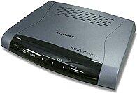Edimax AR-6024 DSL Router