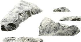 Back to Nature Aquarium Modul White Limestone G (03000069)