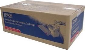Epson Toner 1129 magenta (C13S051129)