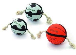 Karlie Actionball Fussball