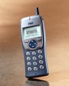 Cisco 7920 Unified Wireless IP Phone inkl. einer Station User Lizenz (CP-7920-CH1-K9)