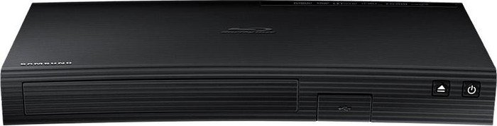 Samsung BD-J5500 schwarz
