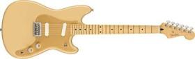 Fender Duo-Sonic MN Desert sand (0144012589)
