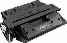 Brother Toner TN-9500 schwarz (TN9500)