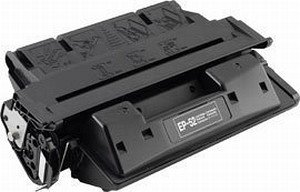 Brother TN-9500 Toner black