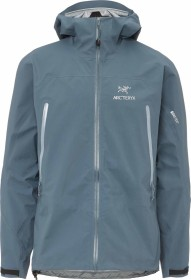 Arc'teryx Zeta AR Jacket neptune (men)