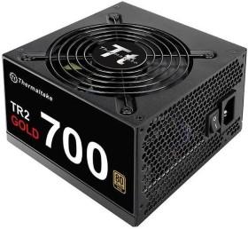 Thermaltake TR2 Gold 700W ATX 2.3 (TR2-0700P-G/TR2-0700NPCGEU-G)