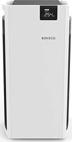Boneco P700 air purifier