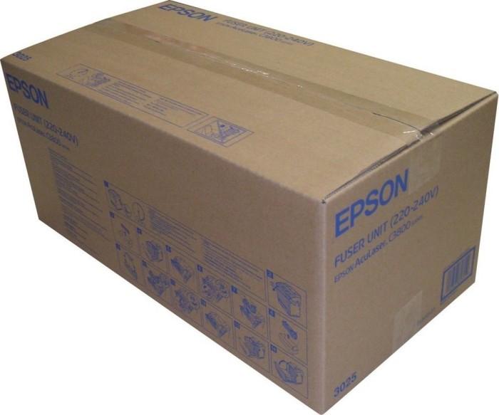 Epson C13S053025 Fixiereinheit 230V