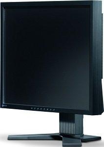 "Eizo FlexScan S1932SH black, 19"" (S1932SH-BK)"