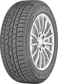 Toyo Celsius 225/55 R16 99V XL (3805300)