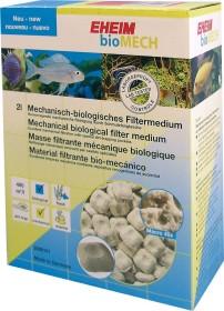 EHEIM BioMech filter medium, 2l (2508101)