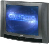 Grundig Greenville 7008 Super elite