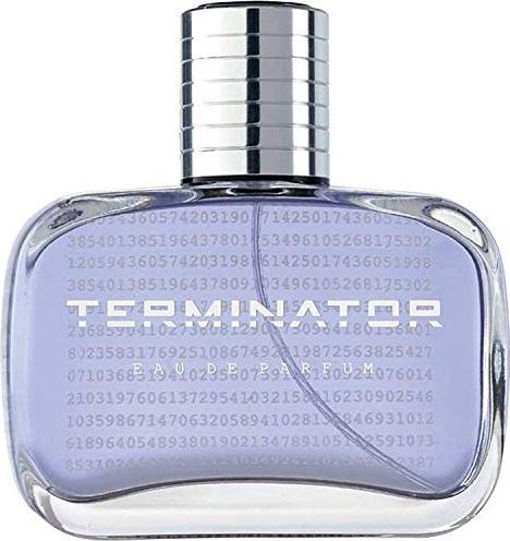 992019preisvergleich Ab Lr 19 Parfum Terminator Eau De 3ljtfck1