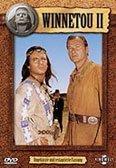 Winnetou 2 (DVD)