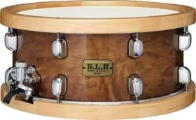 Tama S.L.P. Studio Maple Snare (LMP1465F)